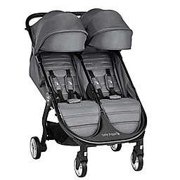 Baby Jogger® City Tour™ 2 Double Stroller