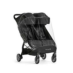 Baby Jogger® City Tour™ 2 Double Weather Shield