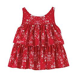 OshKosh B'gosh® Bandana Dress
