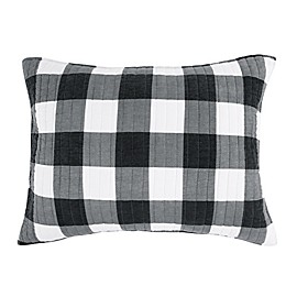Bee & Willow™ Home Sawyer Pillow Sham