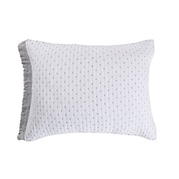 Bee & Willow™ Home Holden Pillow Sham
