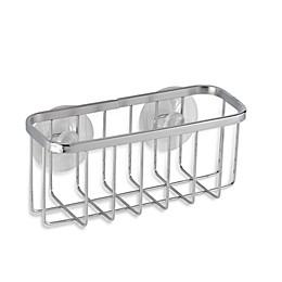 InterDesign® Sinkworks Stainless Steel Sink Center