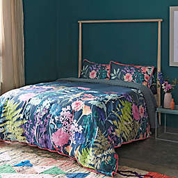 Bluebellgray® Peggy Duvet Cover Set