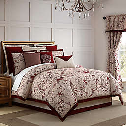 Veratex Allouette Comforter Set