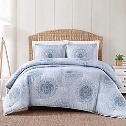 Oceanfront Resort® Ocean Blues Comforter Set
