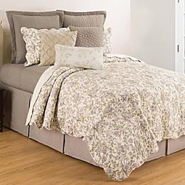 C&F Home™ Grace Reversible Quilt Set