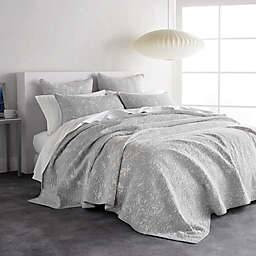 DKNY Sunwashed Bedding Collection