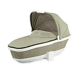 Quinny® Tukk Foldable Carrier - Natural Delight