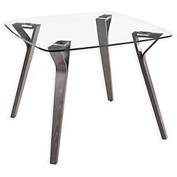 LumiSource® Folia Table Dining Chair