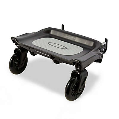 Baby Jogger® Stroller Glider Board Attachment