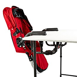 Baby Jogger® City Select® HyChair in Red