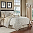 Part of the Waterford® Shelah Bedding Collection