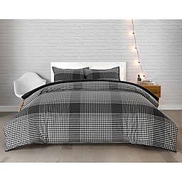 Pendleton® Modern Reversible Comforter Set