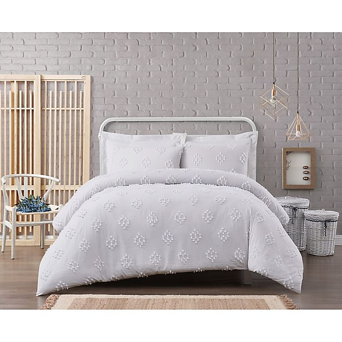 Cottage Classics French Country Comforter Set Bed Bath Beyond