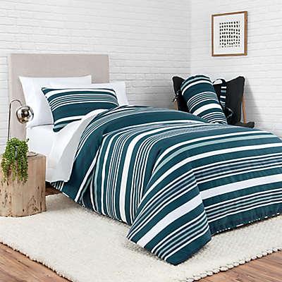 Laundry by SHELLI SEGAL® Huntington Reversible Comforter Set