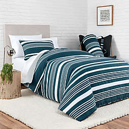 Laundry by SHELLI SEGAL® Huntington Reversible Comforter Set
