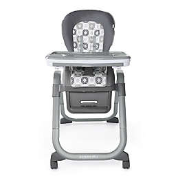 Ingenuity™ SmartServe 4-in-1 High Chair™ - Clayton™