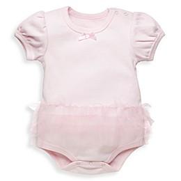 Elegant Baby® My First Size 6-9M Tutu