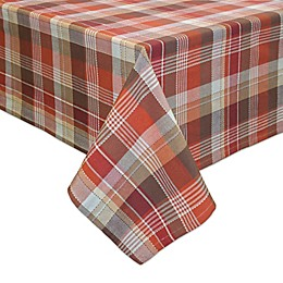 Bardwil Linens Canterbury Tablecloth