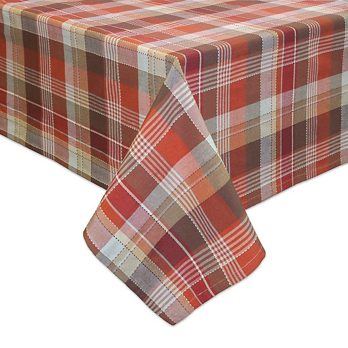 Alternate image 1 for Bardwil Linens Canterbury Table Linen Collection