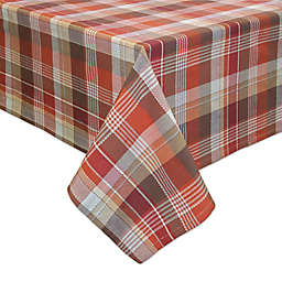 Tablecloths | Rectangle Fabric Tablecloths | Bed Bath & Beyond
