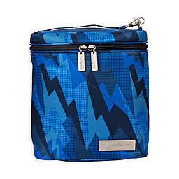 Ju-Ju-Be® Fuel Cell Bottle Bag in Blue Steel