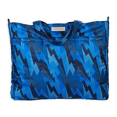 Ju-Ju-Be® Super Be Diaper Tote in Blue