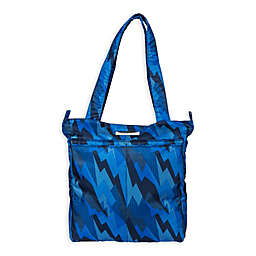 Ju-Ju-Be® Be Light Diaper Tote in Blue