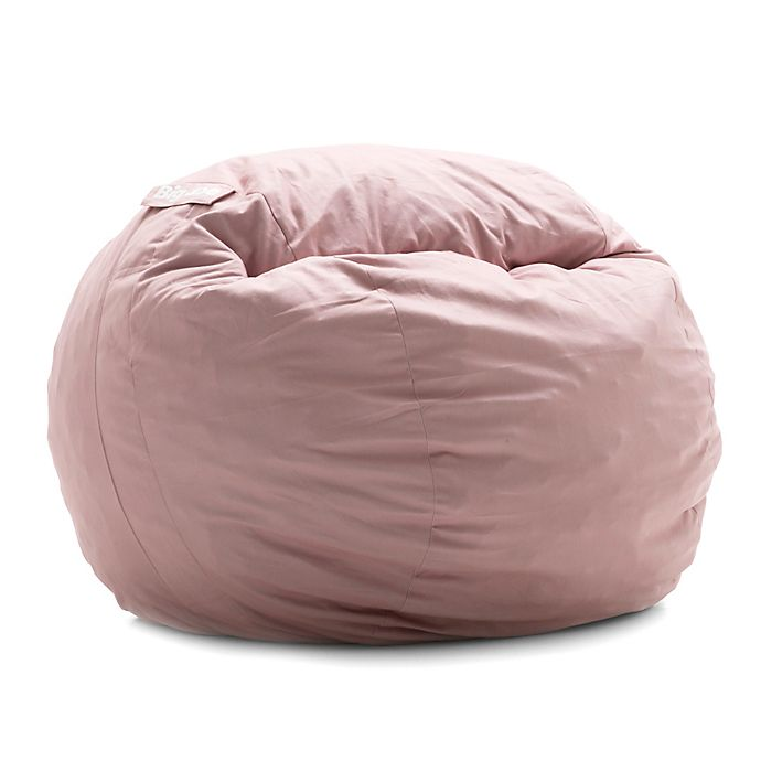 Astonishing Big Joe Kids Fuf Bean Bag Chair Caraccident5 Cool Chair Designs And Ideas Caraccident5Info