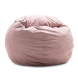 Big Joe® Kid's Fuf Bean Bag Chair