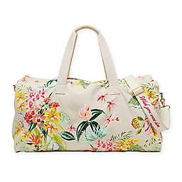 Ban.do Paradiso Getaway Duffle Bag