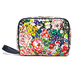 Bando Flower Shop Getaway Toiletry Bag