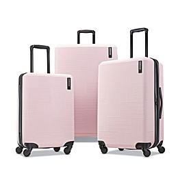 American Tourister® Stratum XLT Hardside Luggage Collection