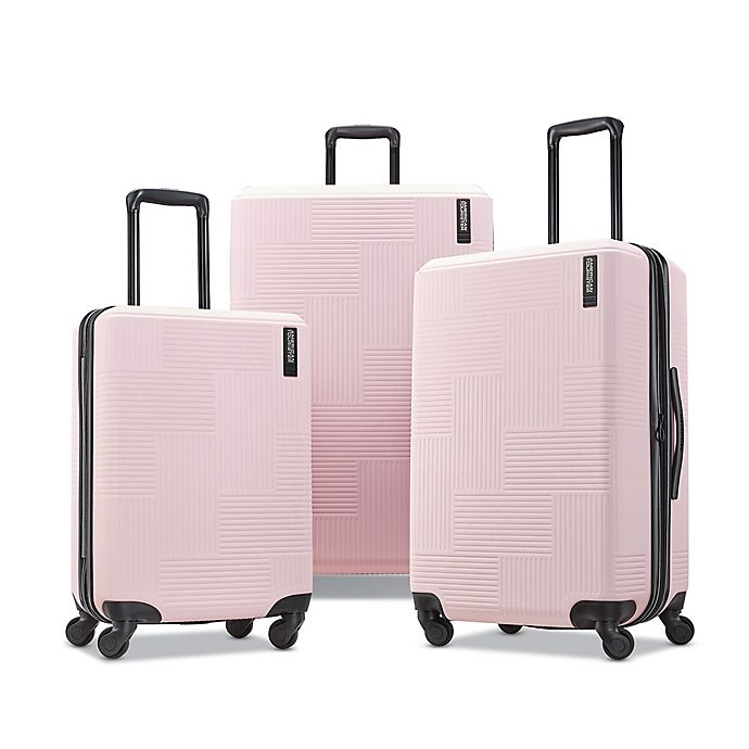 Alternate image 1 for American Tourister® Stratum XLT Hardside Luggage Collection