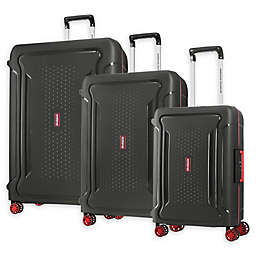 516989f40 American Tourister® Tribus Hardside Spinner Luggage Collection