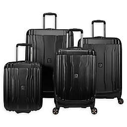 DELSEY PARIS Cruise 2.0 Hardside Luggage Collection