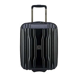 DELSEY PARIS Cruise 2.0 21-Inch Hardside Underseater Luggage