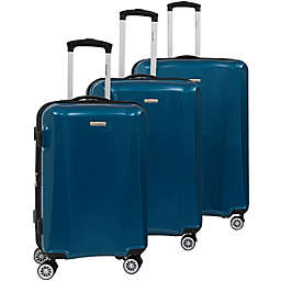 Cavalet Chill Hardside Spinner Luggage Collection