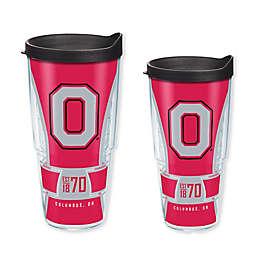 Tervis® Ohio State University Spirit Wrap Tumbler