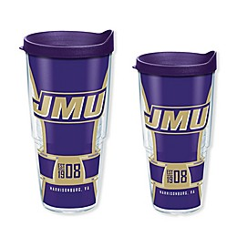 Tervis® James Madison University Spirit Wrap Tumbler