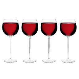 Olivia & Oliver™ Madison 23 oz. Red Wine Glasses (Set of 4)