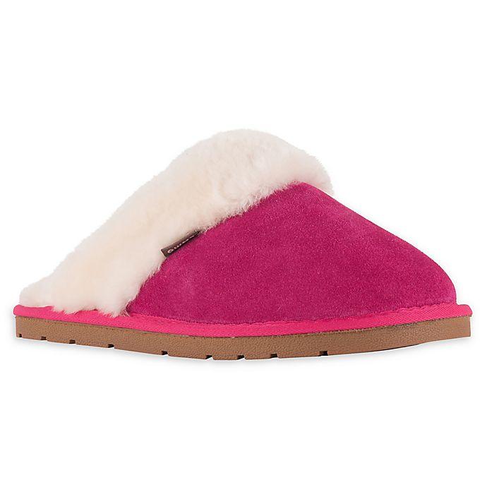 Alternate image 1 for Lamo® Classic Women's Scuff Slipper