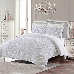 Arielle Bedding Collection