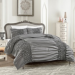 Colette Bedding Collection