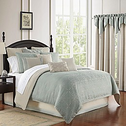 Waterford® Daphne Bedding Collection