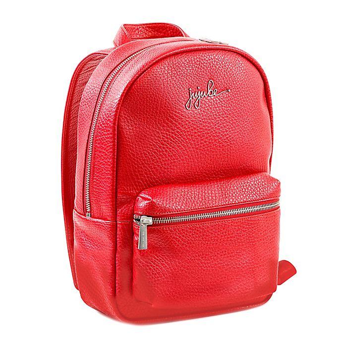 Alternate image 1 for Ju-Ju-Be® Ever After Mini Backpack