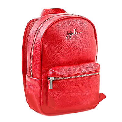 Ju-Ju-Be® Ever After Mini Backpack