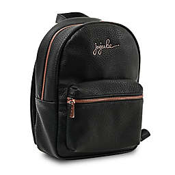Ju-Ju-Be® Ever After Mini Backpack