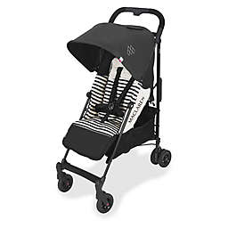 Maclaren® Quest Arc Style Set Stroller