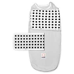 Nanit Plus™ Breathing Wear™ Starter Set in Small